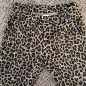 Cabi jungle trouser